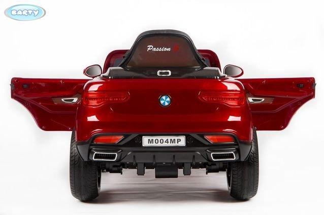 BARTY BMW X5 M004MP Бордовый15_result
